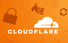 使用CloudFlare时Nginx获取真实IP的方法